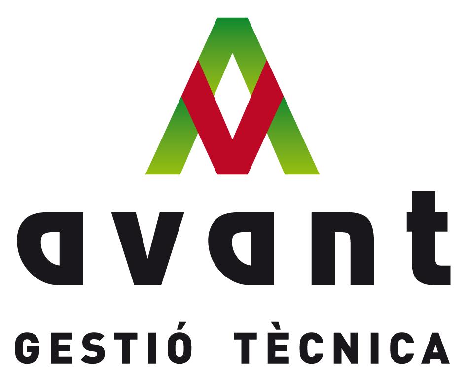 Proyectos de avant gesti t cnica profesional de la for Logo arquitectura tecnica