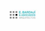 E.BARDAJI Y ASOCIADOS, S.L.