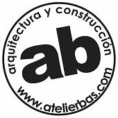 AtelierBas.Arquiectura Y Construcción
