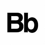 Belmonte Botella Arquitectos