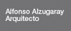 Alzugaray Estudio