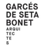 Garcés - De Seta - Bonet