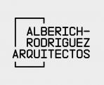 Alberich-Rodríguez Arquitectos