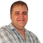 Manuel Planelles Pérez