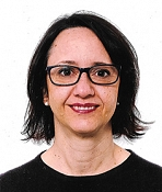 Pilar Irles Segura