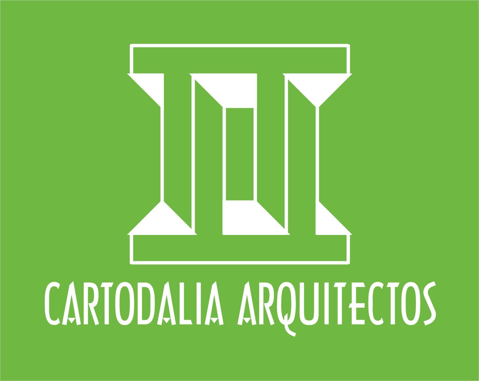 Proyectos de cartodalia arquitectos s l p profesional - Necesito un arquitecto ...