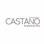 CASTAÑO ARQUITECTOS S.L.P.