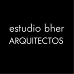 Estudio Bher Arquitectos