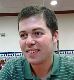 Carlos Tomás Guerrero Romero