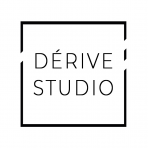 Dérive Studio