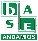 ANDAMIOS BASE SL