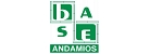 ANDAMIOS BASE SL