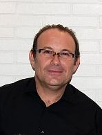 Carlos Pascual Arquitecto Slp