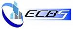 ECBS - EXPORTACIONES COSTA BLANCA DEL SURESTE S.L.