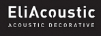 EliAcoustic - Acoustic Decorative