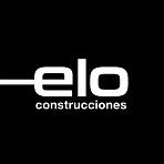 ELOconstrucciones