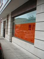 AM.TRONES-ARQUITECTURA S.L.P.