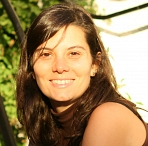 Eva Claramonte Balaguer