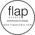 FLAP STUDIO