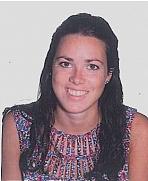 Irene Garcia Lopez