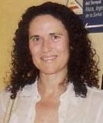 Ana María Peral Guilabert