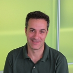 Manuel Romero Martínez