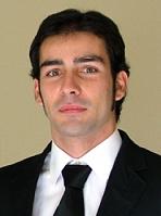 Raúl Domínguez Galza