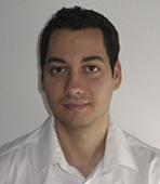 Antonio Dotes Fernández