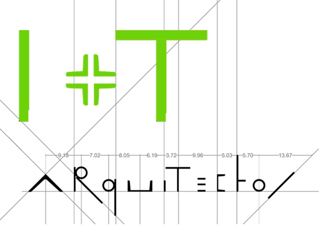 Proyectos de i t arquitectos profesional de la arquitectura - Necesito un arquitecto ...