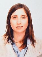Nuria Ruiz Picazo