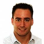 Pablo Giner Mira