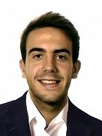 Alvaro Sesma