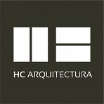 HC Arquitectura