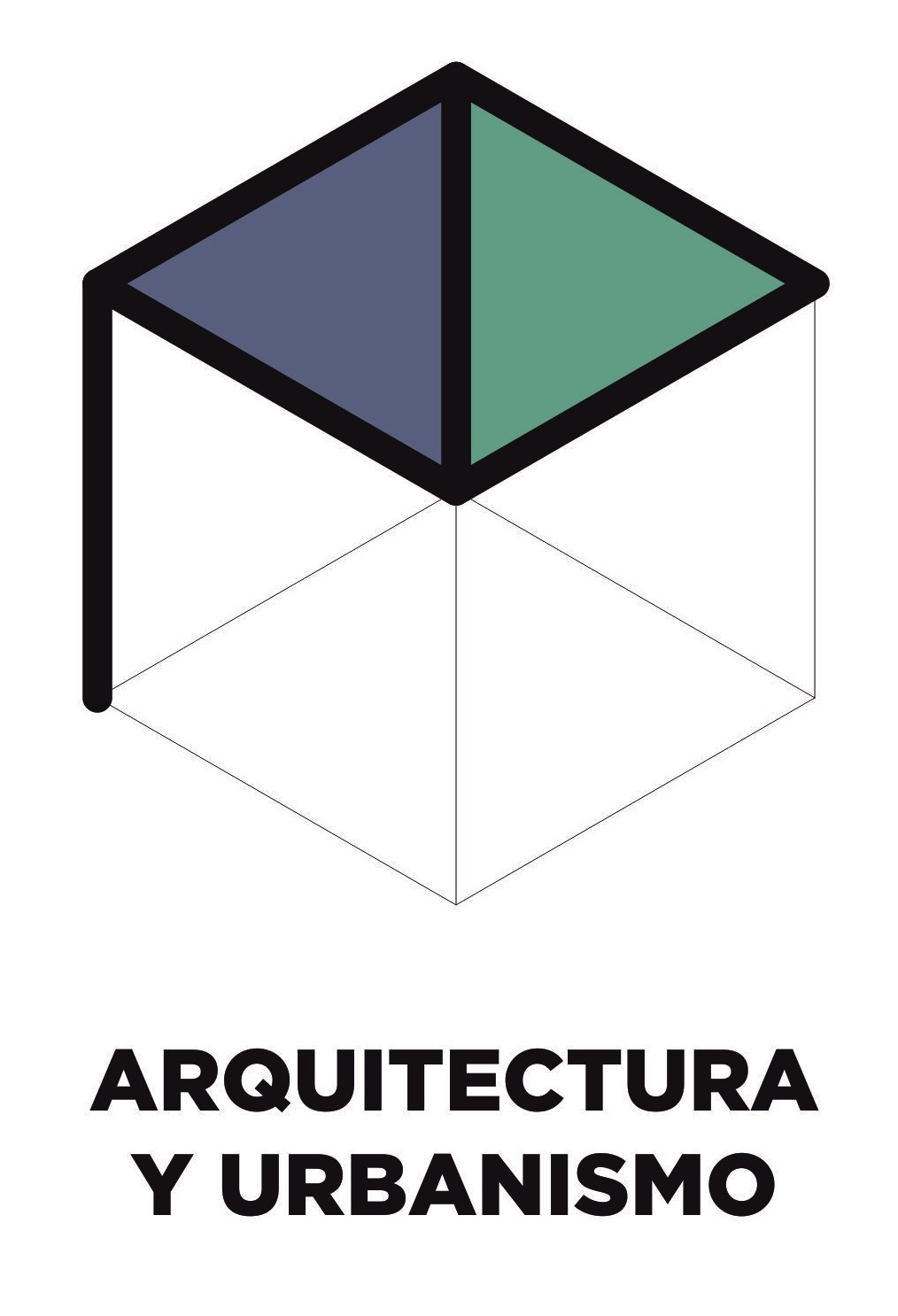 Proyectos de pdlp arquitectura y urbanismo profesional de for Arquitectura y urbanismo