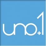 Unomas1 Arquitectura Y Medioambiente