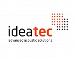 Ideatec Advanced Acoustic Solutions