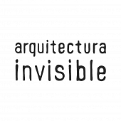 Arquitectura Invisible