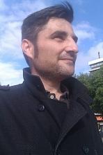 Basilio Izquierdo Gil