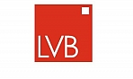 LVB_ARQUITECTURA Y URBANISMO