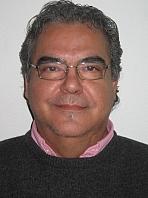 Gabriel  Calderón Fernández