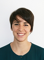 Isabel Sanchis Català