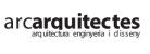 ARC Arquitectes E Ingeniers