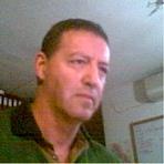 Jose Maria Mouliaa Correas