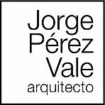 Jorge Pérez Vale