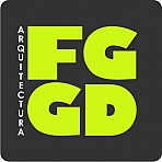 FGGD_Arquitectura