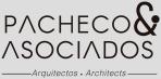 Pacheco & Asociados Arquitectos/Architects