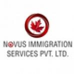 Novusimmigration Delhi