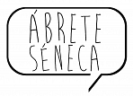Ábrete Séneca