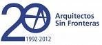 Arquitectos Sin Fronteras España