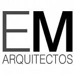 Enrique Mínguez Arquitectos